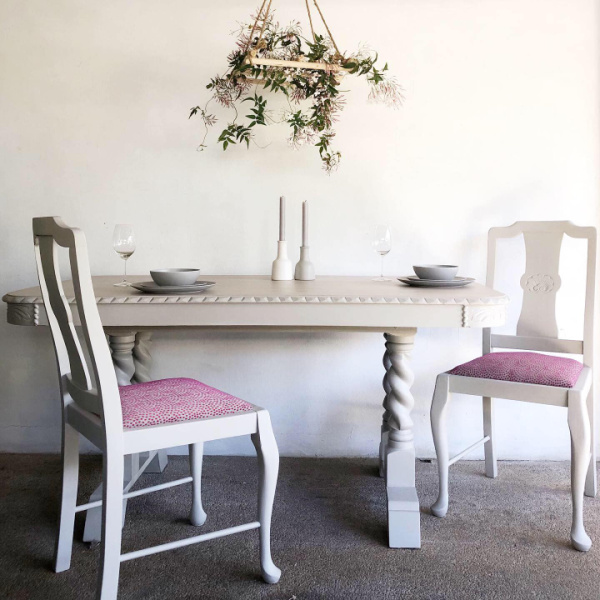 table-and-chairs-grey