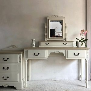pure-white-chest-of-drawers-